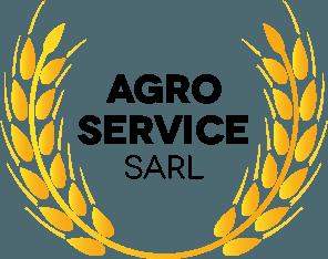 Alimentation et fabrication matériel equestre au maroc