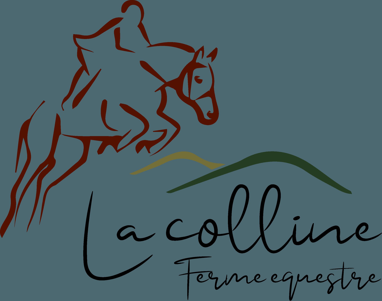 La Colline club équitation kenitra