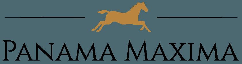 Panama maxima cheval de course pur sang anglais sorec