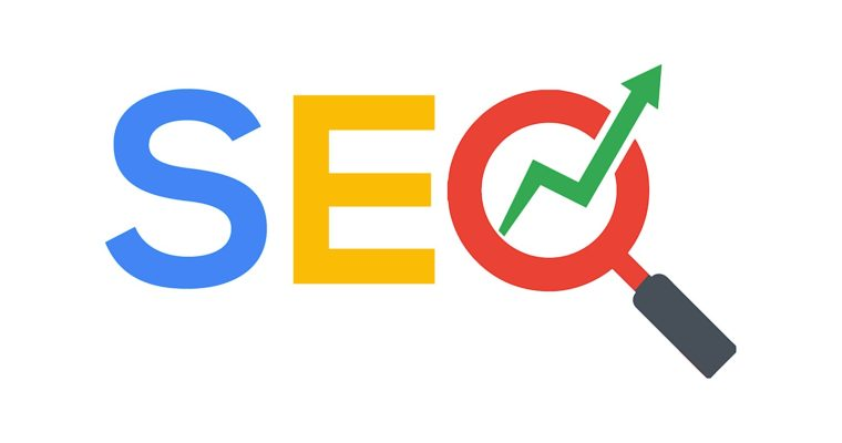 seo, référencement, google, site web, marketing, communication, equimedia, équitation, communication équestre