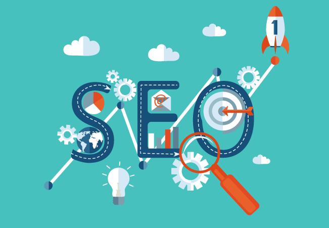 seo, référencement, google, site web, marketing, communication, equimedia, équitation, communication équestre
