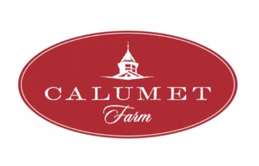 calumet farm panama english channel