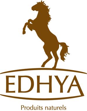 edhya equimedia complément